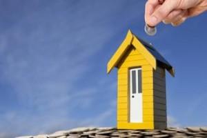 pension-cash-property