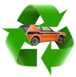 scrapping-car-environment