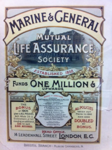 The_Marine_and_General_Mutual_Life_Assurance_Society