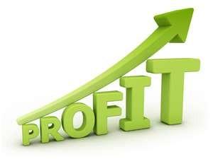 increase-forex-profit