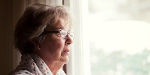 Retiree-worried-about-pension