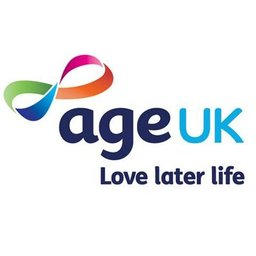 age-uk-home-insurance-review
