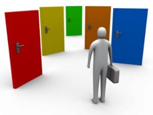 choosing-career