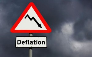 deflation-bad
