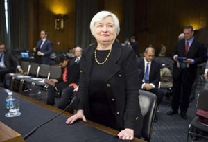 fed-rate-rise