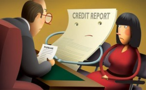 credit-report-myths