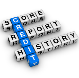 credit-report-what-goes-into-it