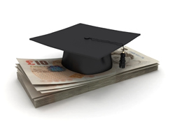 student_finance