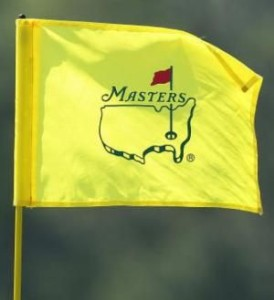 watch-masters-now-tv
