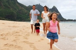 save-money-on-family-holiday