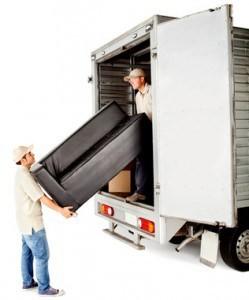 shipping-large-ebay-items
