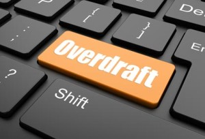 switching-current-account-with-overdraft