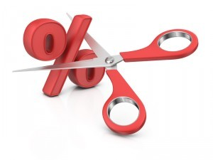 cutting-loan-interest-rates