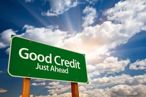 steps-to-fix-bad-credit