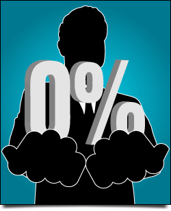 Αποτέλεσμα εικόνας για 0%