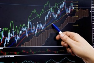 Binary trading uk money saving expert