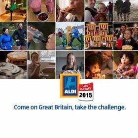 aldi_challenge