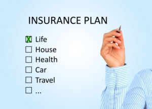 key-man-insurance