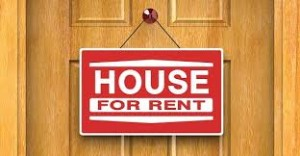 renting-out-your-home