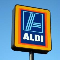 Aldi online shopping