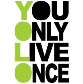 Yolo Living