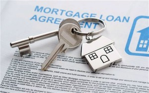 First_Mortgage