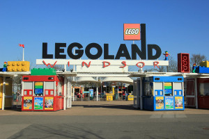 cheap_legoland_windsor_tickets