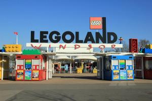 cheap_legoland_windsor_tickets