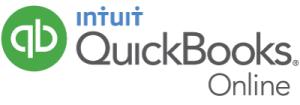 quickbooks-online_logo