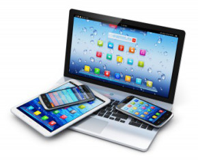 multi-gadget-insurance-deals