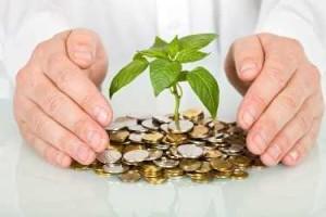 Invest Venture Capital Trusts