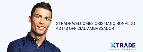 xtrade-ronaldo-cropped