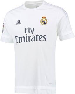 Cheap Football Shirts Galore End Of Season Deals