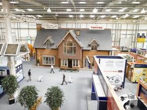 Self Build And Custom Housebuilding Register