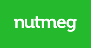 Nutmeg Review