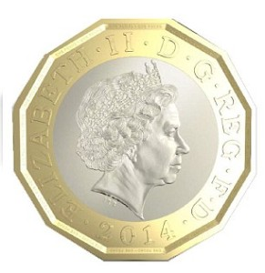 new£1coins