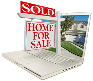 How Can You Save Money When Selling Your House Online?