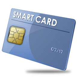 The Rise in Popularity of Smart Cards in the Hotel Industry