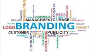 branding_wordcloud