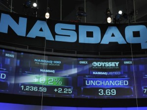 Will the Nasdaq continue to rise?