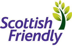 Scottish Friendly My Select Stocks and Shares ISA Review