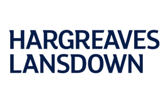 New Hargreaves Lansdown logo