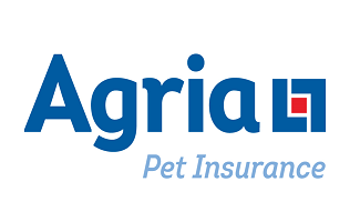 Agria Pet Insurance Review Money Bulldog