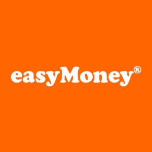 easyMoney logo