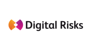 Digital Risks logo