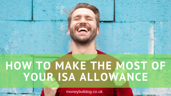 How to make the most of your ISA allowance